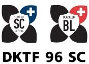 https://dekalb.blob.core.windows.net/images/dktf-96-SC-logo.jpg