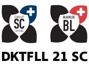 https://dekalb.blob.core.windows.net/images/dktfll-21-sc-logo.jpg